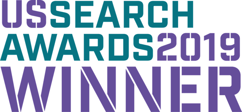 US Search Awards 2019